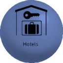 Hotels in Springbok